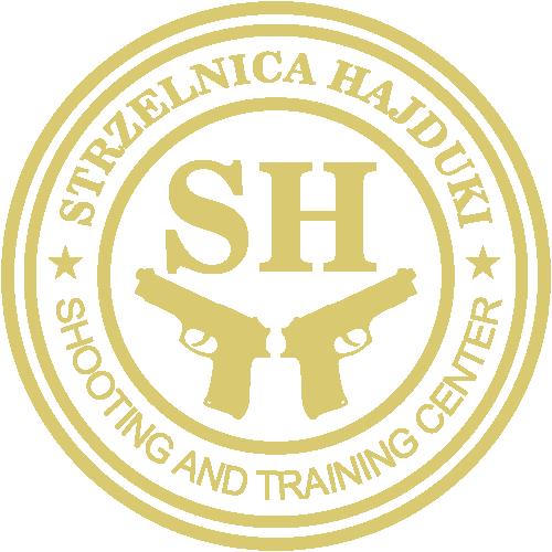 Strzelnica Hajduki - Twój świat strzelectwa w Chorzowie